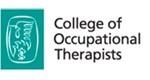 College of OTs