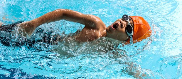 postural-disorder-therapy-prone-extension-swimming
