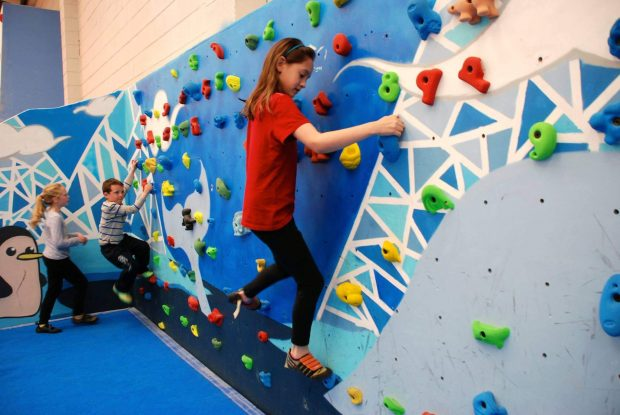 climbing-occupational-therapy-posture